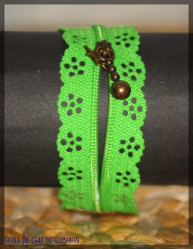 Les bracelets...100% Fait-main, au profit de l'ECQ! - Page 11 Img_2029