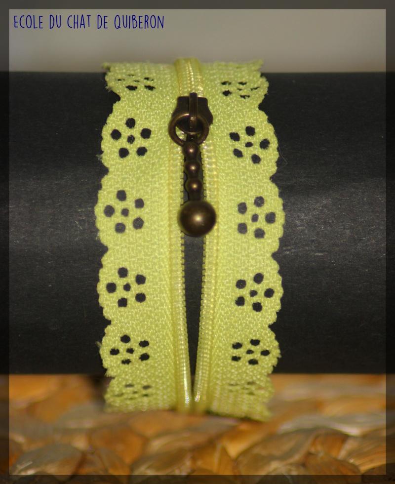 Les bracelets...100% Fait-main, au profit de l'ECQ! - Page 11 Img_2030