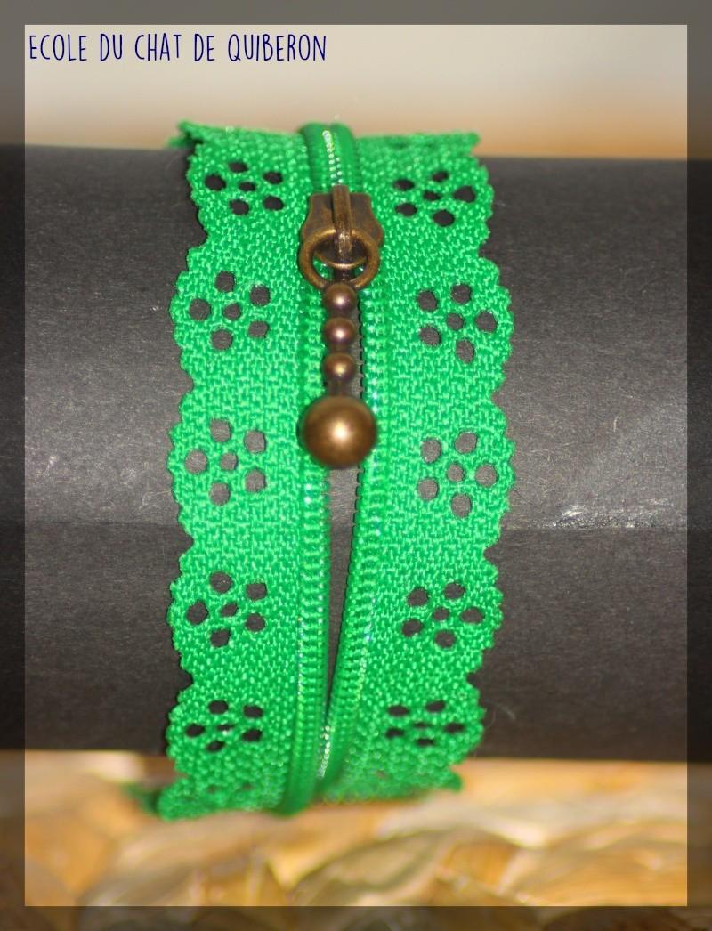 Les bracelets...100% Fait-main, au profit de l'ECQ! - Page 11 Img_2113