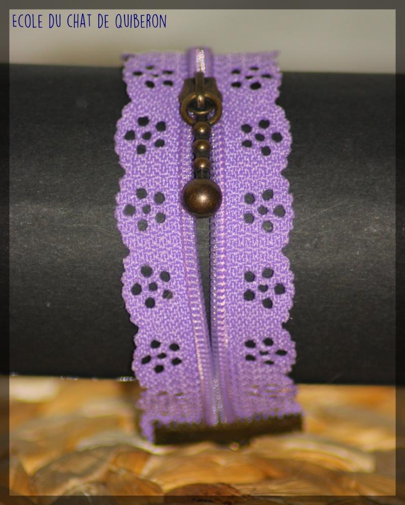 Les bracelets...100% Fait-main, au profit de l'ECQ! - Page 11 Img_2114