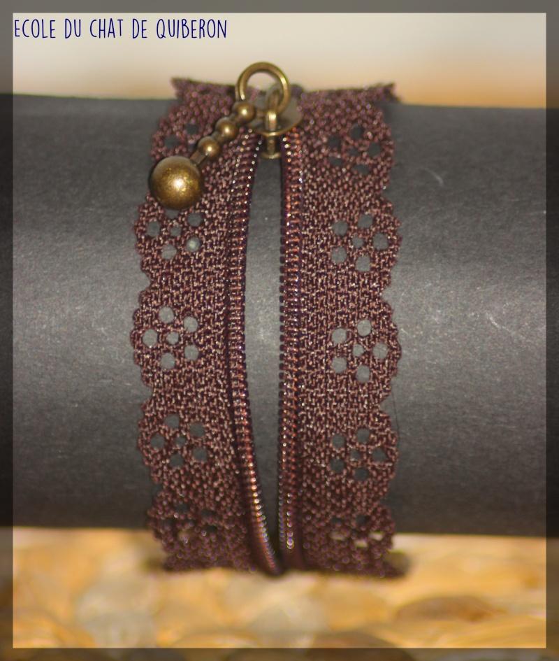 Les bracelets...100% Fait-main, au profit de l'ECQ! - Page 11 Img_2115