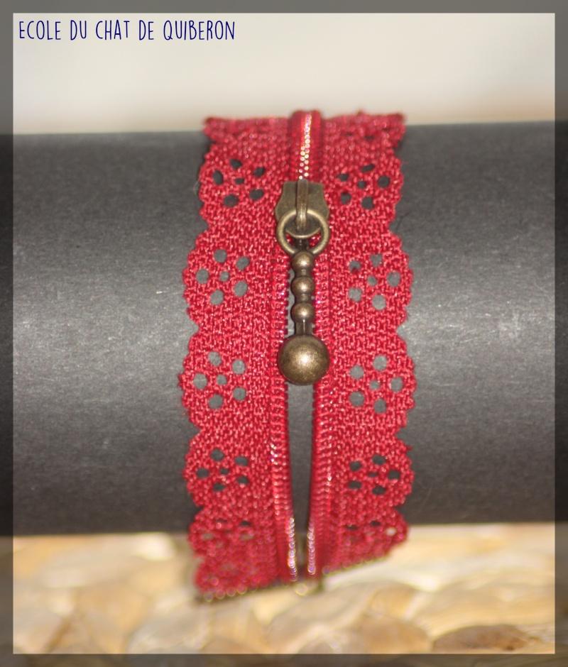 Les bracelets...100% Fait-main, au profit de l'ECQ! - Page 11 Img_2116