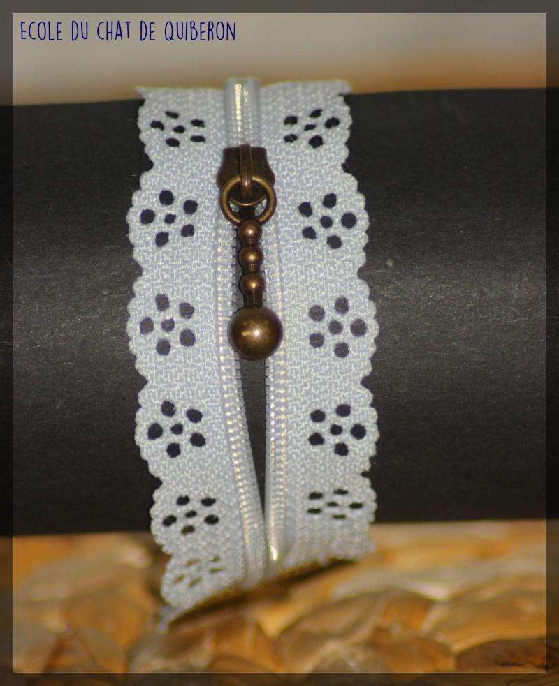 Les bracelets...100% Fait-main, au profit de l'ECQ! - Page 11 Img_2117