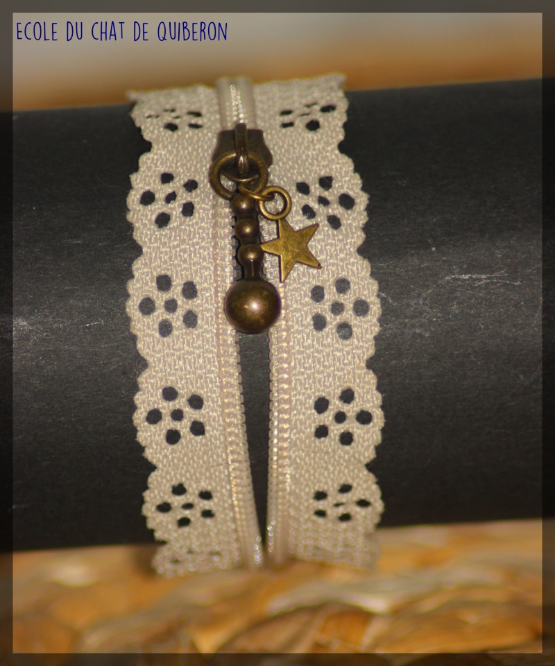 Les bracelets...100% Fait-main, au profit de l'ECQ! - Page 11 Img_2118