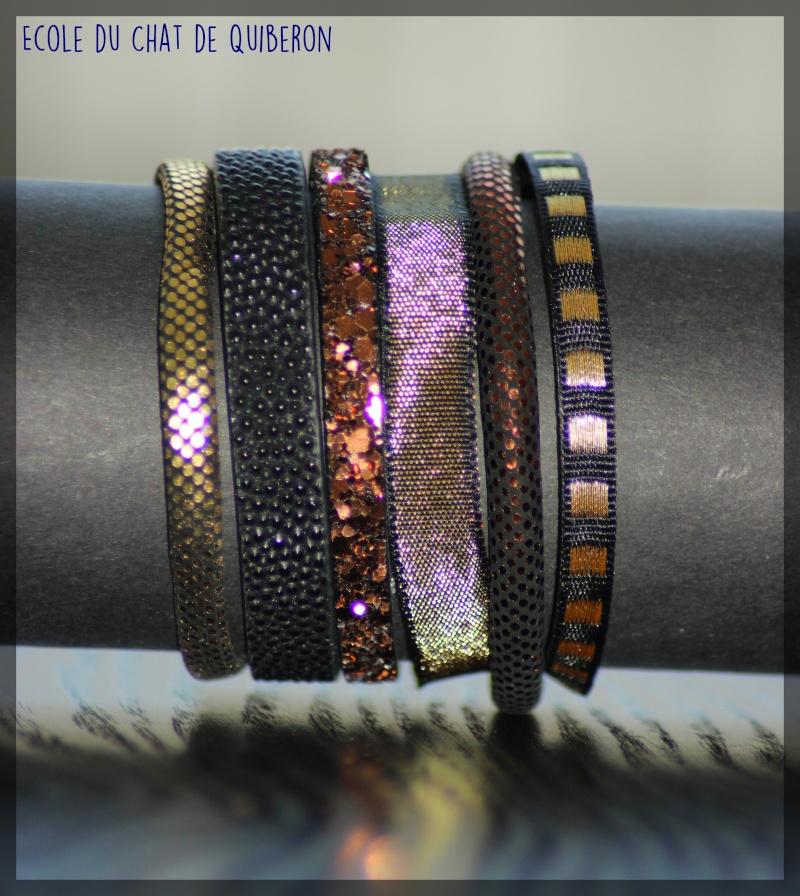 Les bracelets...100% Fait-main, au profit de l'ECQ! - Page 12 Img_3511