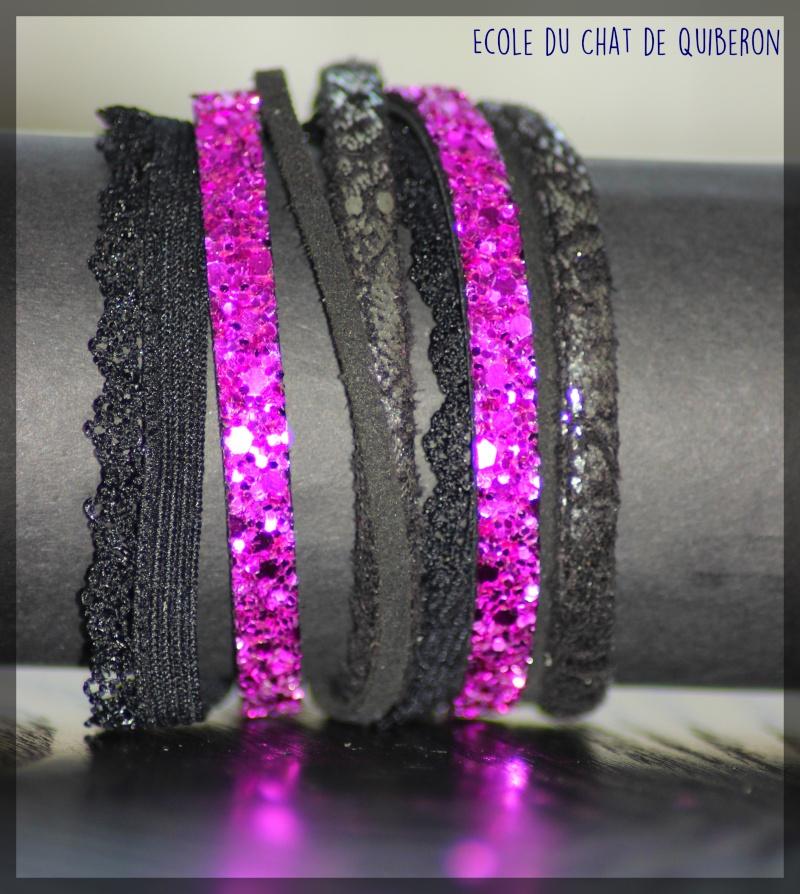 Les bracelets...100% Fait-main, au profit de l'ECQ! - Page 12 Img_3512