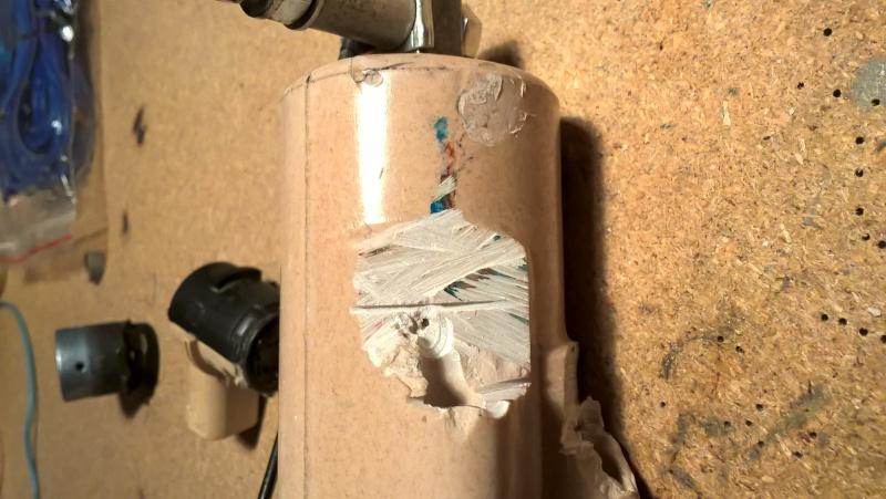 Résurection d'une bobine Wp_20129
