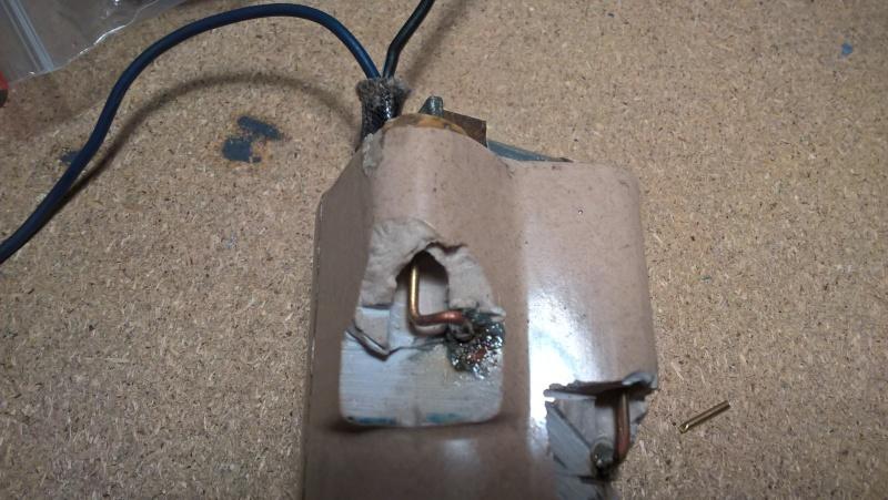 Résurection d'une bobine Wp_20130