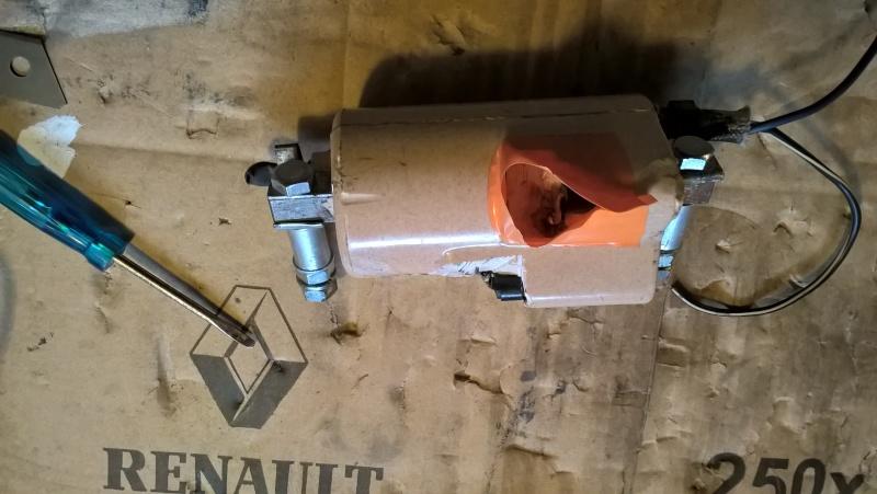 Résurection d'une bobine Wp_20132