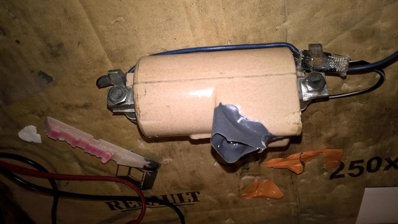 Résurection d'une bobine Wp_20135