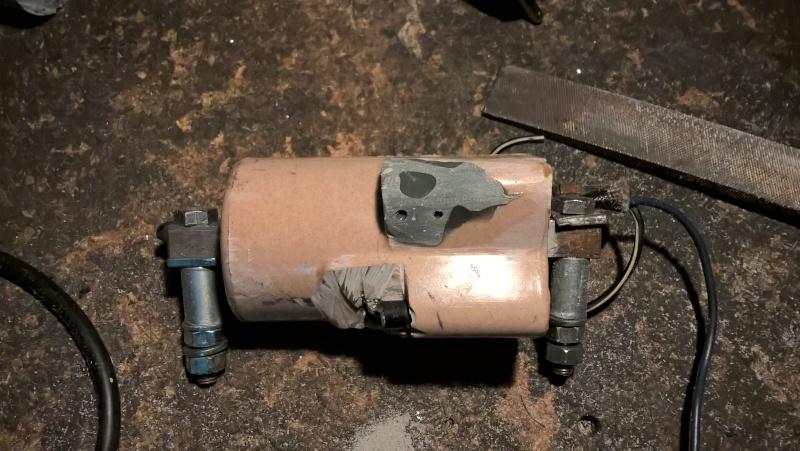 Résurection d'une bobine Wp_20136