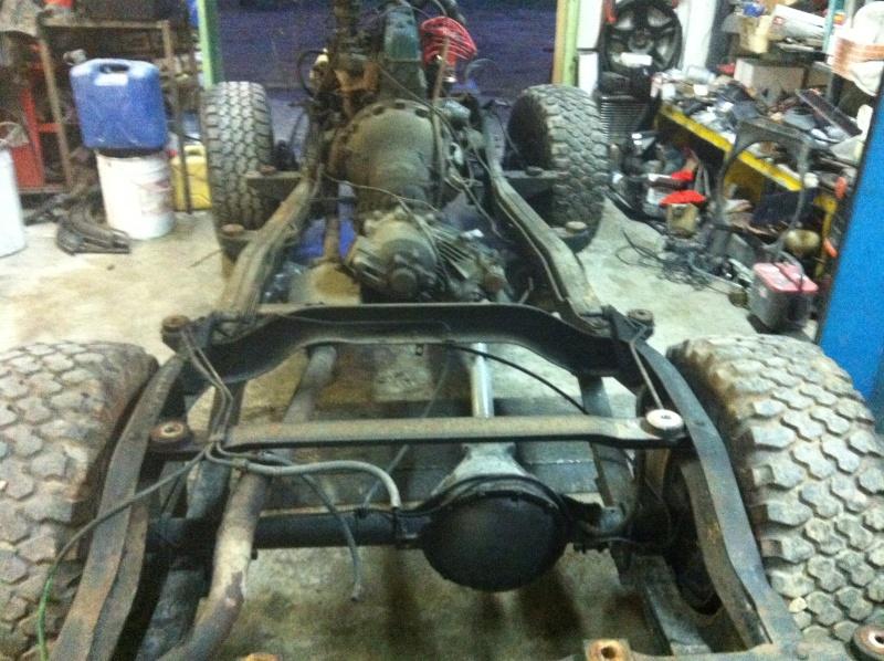 changement de chassis Img_2210