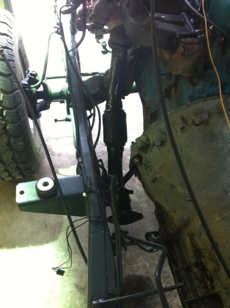 changement de chassis Img_2214