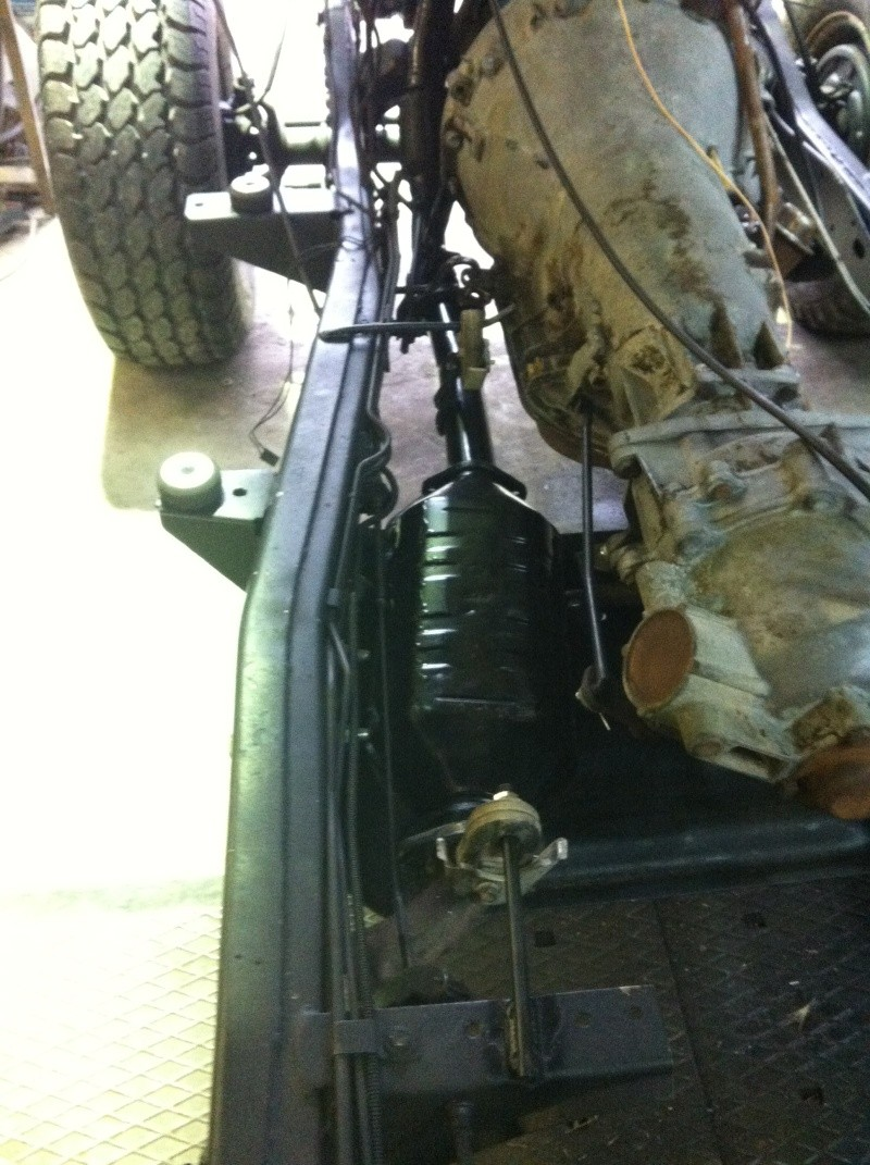 changement de chassis Img_2215