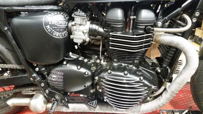 Bonnie T100 20160221