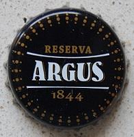 CERVEZA-135-ARGUS (Reserva) Argus_10