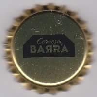 CERVEZA-128-BARRA Barra10