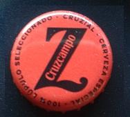 CERVEZA-126-CRUZCAMPO CRUZIAL Cruzca10