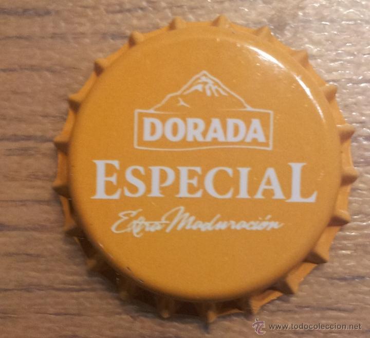 CERVEZA-125-DORADA ESPECIAL (Extra maduración.  Miel) Dorada10