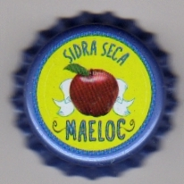 OTRAS NOVEDADES-009-MAELOC (sidra seca) Maeloc11