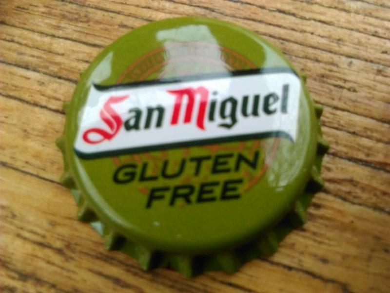 CERVEZA-136-SAN MIGUEL (Gluten Free) San_mi10