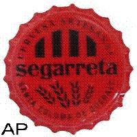 CERVEZA-132-SEGARRETA (Tamaño normal. 3 colores) Segarr10