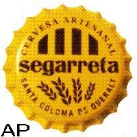 CERVEZA-132-SEGARRETA (Tamaño normal. 3 colores) Segarr11