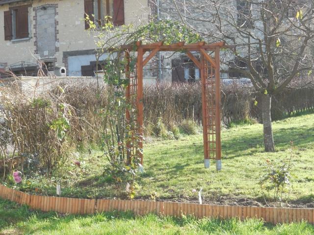 bricolage jardin Dscn2212