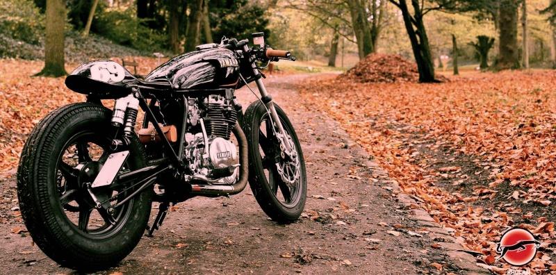 ...d'un 400XS Custom à un 400XS Cafe Racer !! - Page 44 12240910