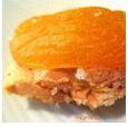 Abricots au foie gras Abrico10