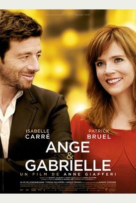 ANGE ET GABRIELLE Ange2010