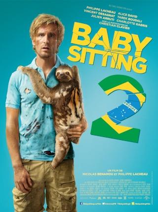 BABY SITTING 2  Babysi10
