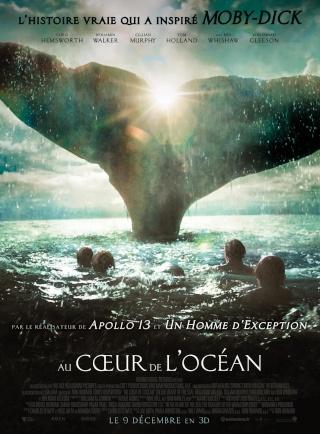 AU COEUR DE L'OCEAN Coeur_10