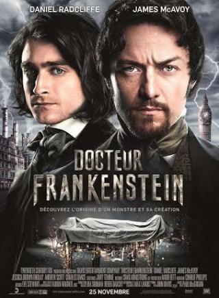 DOCTEUR FRANKENSTEIN Franke10