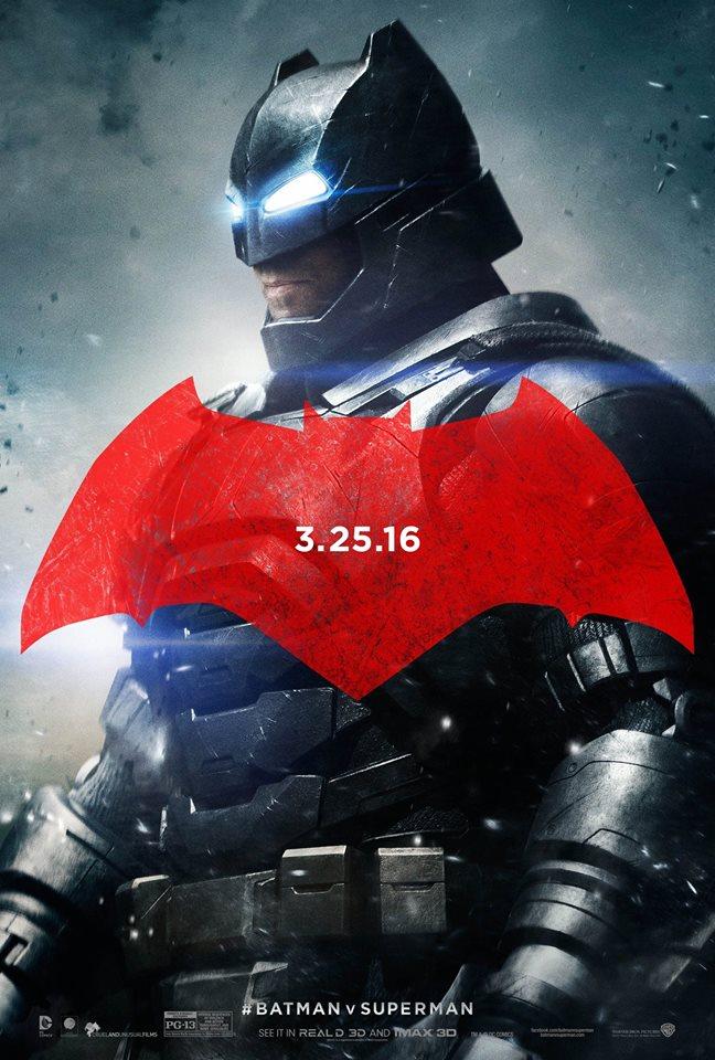 Batman v superman : Dawn of Justice - Page 6 12365910