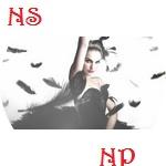 L'univers graphique d'une Rose - Page 4 Nina_s16