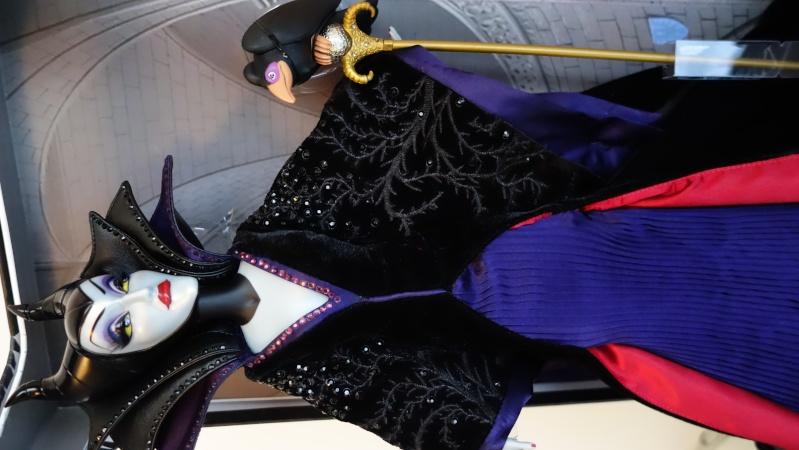 Nos poupées LE en photo : Pour le plaisir de partager - Page 5 Dsc00513