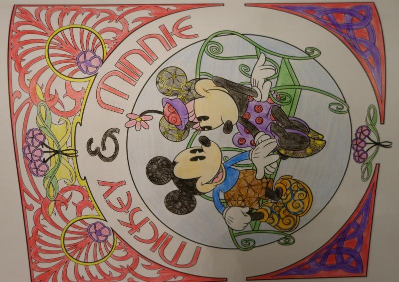 Les Coloriages Disney Dsc00713