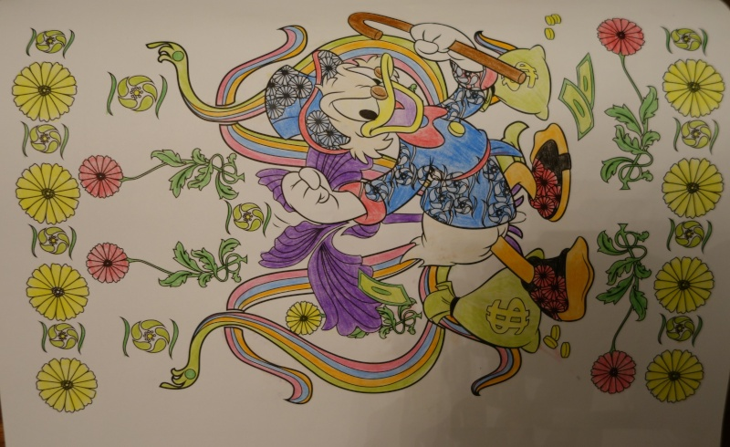 Les Coloriages Disney Dsc00715