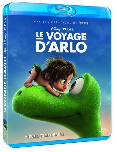 Le Voyage d'Arlo [Pixar - 2015] - Page 20 Arlo10