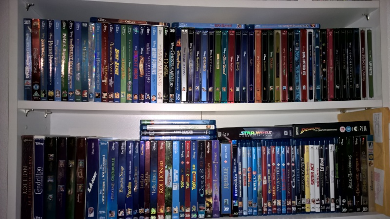Nouvelle collectionneuse de Blu-ray Wp_20112