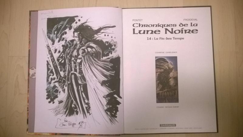 Chroniques (et Arcanes) de la Lune Noire Wp_20114