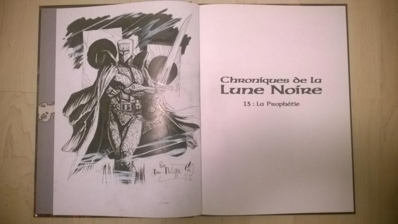 Chroniques (et Arcanes) de la Lune Noire Wp_20115