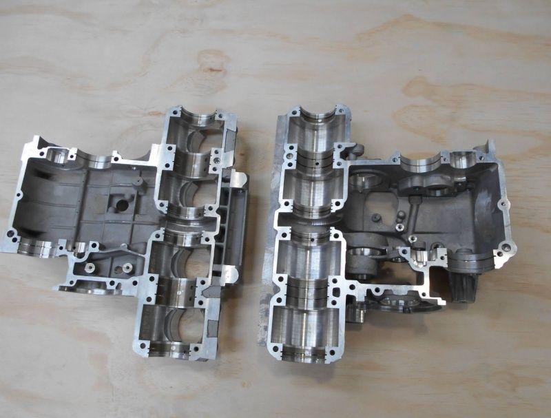 TZ 750 Captur14