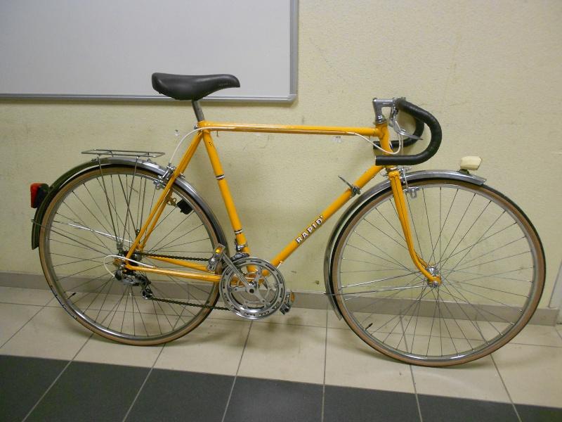 Demi-Course Rapid' 1976 Dscn3010