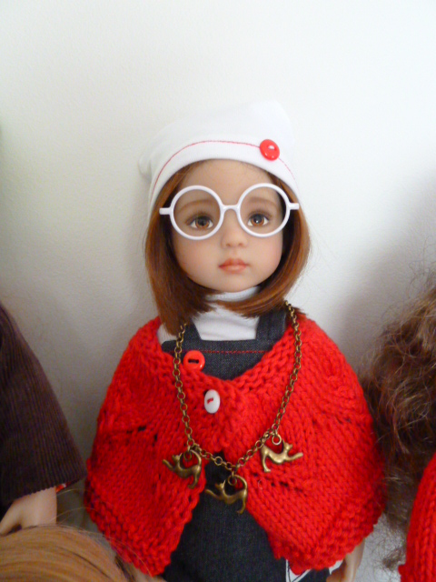 défilé de mode version tata sabine 2015-135