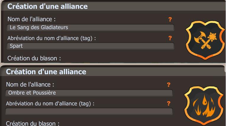 Créer nôtre Alliance Alli_t10