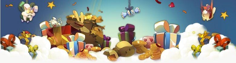 Loterie de Novembre Loliki10
