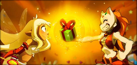 Loterie de Novembre Loteri11