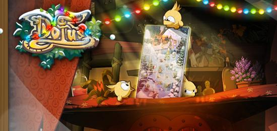 Joyeux Noel ! Nowal10